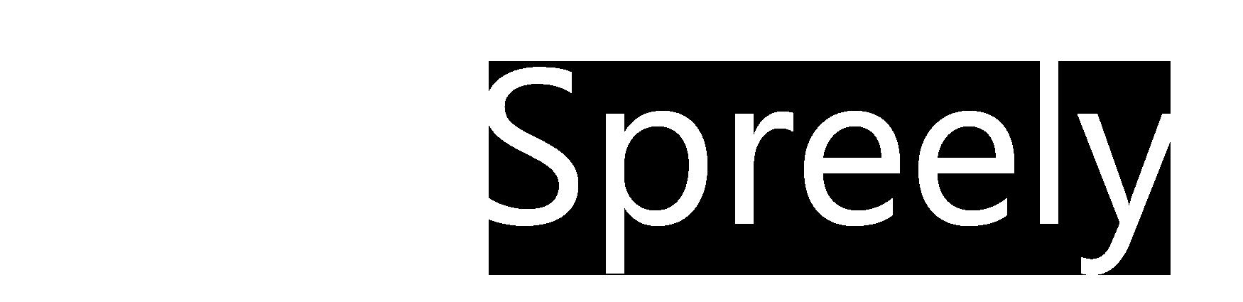 Spreely