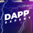 DAPP EXPERT
